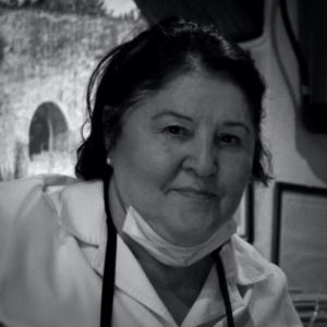 Maria Josefa Rodríguez